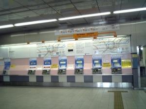 tokyometro016